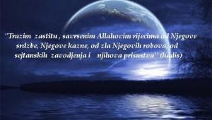 Snovi_1
