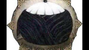 Stanje hakikatskih ljudi sa Uzvišenim Allahom