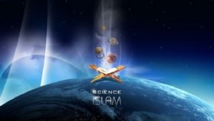 Kuran-i-nauka-300x224