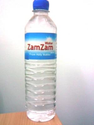 _ZAM-ZAM