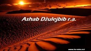 ashab