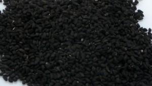 black-seed-560x420