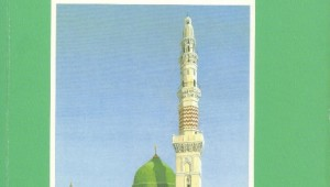 muhammed_001