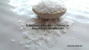 Magnezij_klorid