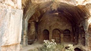 ashab-ı-kehf