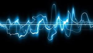 vibracija