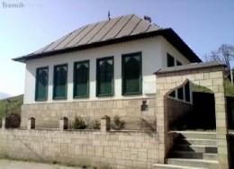 travnik ilhamija ks