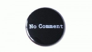 380_____No_comment_OMBRE_372