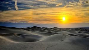desert-sunset-90119