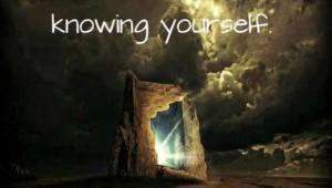 door of wisdom