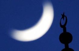 islam_306258043