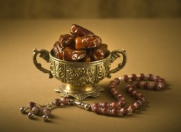savjet za ramazan